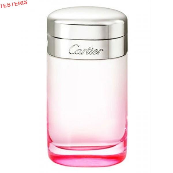 Cartier Baiser Vole Lys Rose EDT 100ml