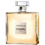 Chanel Gabrielle EDP 100ml