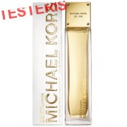 Michael Kors Sexy Amber EDP 100ml