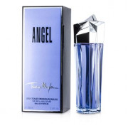 Thierry Mugler Angel EDP 12ml Atomaizeris