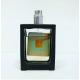 Hermes Terre D'hermes Pure Parfum 30ml