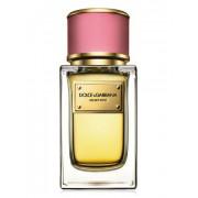 Dolce Gabbana Velvet rose EDP 12ml ATOMAIZERIS
