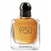 Emporio Armani Stronger With You EDT 12ml ATOMAIZERIS