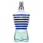 Jean Paul Gaultier Airlines Le Male Eau Fraiche  EDT 10ml  Atomaizeris