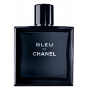 Chanel Bleu EDT 12ml Atomaizeris