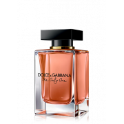 Dolce Gabbana The Only One EDP 12ml ATOMAIZERIS