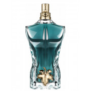 Jean Paul Gaultier Le Beau EDT 12ml ATOMAIZERIS