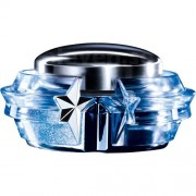 Thierry Mugler Angel Perfuming Body Cream 200ml