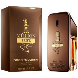 Paco Rabanne 1 Million Prive EDP 50ml