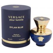 Versace Dylan Blue Pour Femme EDP 50ml