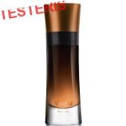Giorgio Armani Code Profumo Parfum 60ml
