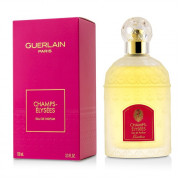 Guerlain Champs- Elysees EDP 100ml
