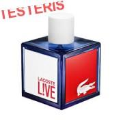 Lacoste Live Pour Homme EDT 100ml