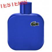 Lacoste L.12.12 Bleu EDT 100ml