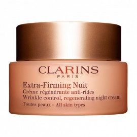 Clarins Extra Firming Nuit Dry 50ml