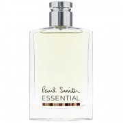 Paul Smith Essential EDT 100ml