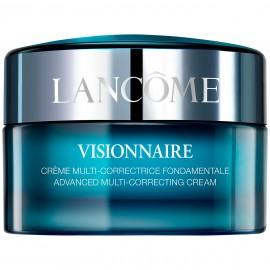 Lancome Visionnaire Multi Correcting Cream