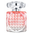 Jimmy Choo Blossom Special Edition EDP 100ml