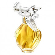 Nina Ricci L'air Du Temps EDP 100ml