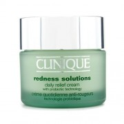 CLINIQUE Redness Solutions Daily relief Crem