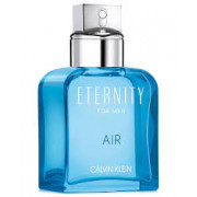 Calvin Klein Eternity For Men Air EDT 100ml