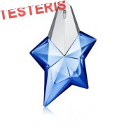 Thierry Mugler Angel Eau Sucree EDT 50ml