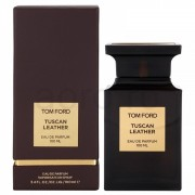 Tom Ford Tuscan Leather EDP 100ml